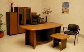 meuble bureau tunisie bureautiques tunisie meubles bureautique tunisie bibliothèque