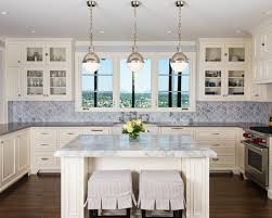 pictures modern french country kitchen designs the latest