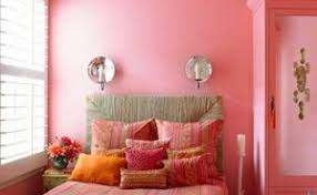 Beautiful Color Combinations Color Combination For Bedrooms Nice On Bedroom 22 Beautiful Color