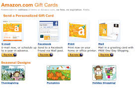 send gift cards you can now send gift cards via