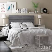 free standing headboards for less overstock com