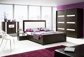 White Wood Bedroom Furniture Set Cherry Wood Bedroom Furniture In Ranch House Homefurniture Org