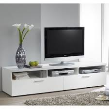 Modern Tv Stand Furniture by Contemporary U0026 Modern Tv Stands Hayneedle