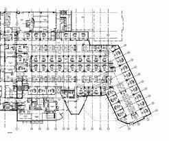 floor plan hospital luxury hospital floor plan design floor plan small hospital floor