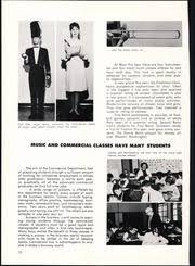 cat high yearbook west high school cat log yearbook bremerton wa class of 1965