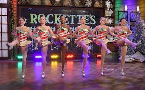 rockettes tickets msg chairman defends decision to rockettes in secretly