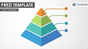 infographic u0026 diagram prezi templates prezibase