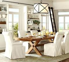 pottery barn kitchen islands articles with pottery barn kitchen island lighting tag pottery