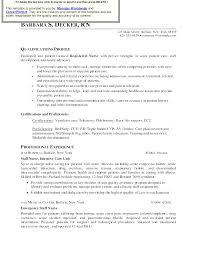 nursing resume templates free create free nursing resume templates free nursing resume