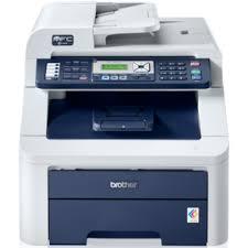 color laser printer in nepal multi function printer in nepal