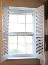 interior plantation shutters home depot picture 3 of 36 window shutters home depot best of window blinds