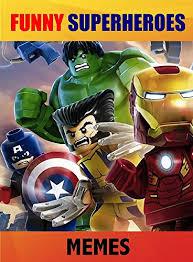 Funny Superhero Memes - com memes funny marvel superheroes memes ant man