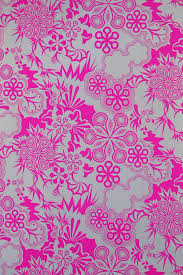 party wallpaper from flavor paper pattern surface design