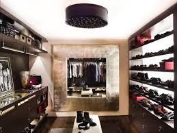 walk in closet lighting walk in closet lighting closet lighting walk in theluxurist co
