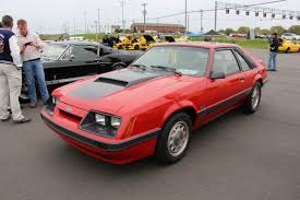 mustang gt 1986 file 1986 ford mustang gt hatchback 14400540061 jpg wikimedia