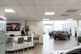 lexus dealership design a visit to lexus of royal oak in calgary alberta lexus enthusiast