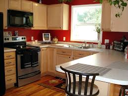 what color should i paint my kitchen with white cabinets what color should i paint my kitchen isidor me