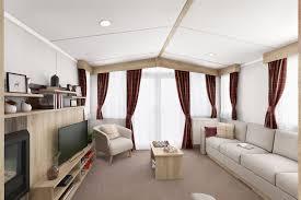 static caravan floor plan biarritz swift group