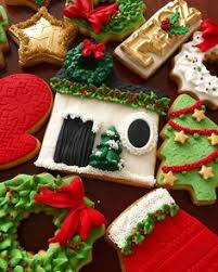lorena rodriguez christmas cookies starbucks cookie coffee shop