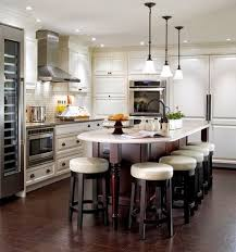 the best kitchen designs candice olson kitchens is the best different kitchen designs is the