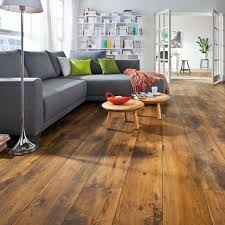 Best Flooring Options Flooring Options For Your Rental Home Which Is Best