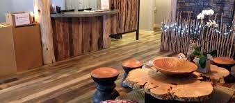 hardwood floor installation steamboat t g flooring