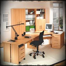 Home Office Furniture Layout Home Office Furniture Collections Innovation Modular Home Design
