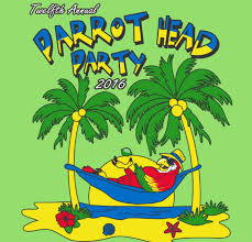 margaritaville clipart medic regional blood center the biggest party is getting bigger