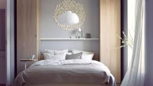 couleur pastel pour chambre décoration couleur pour chambre 78 etienne 08001319