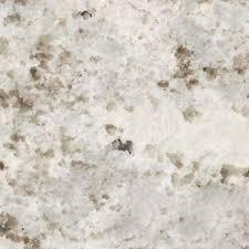 Grainte Granite Countertops Colonial Marble U0026 Granite