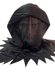 faceless mask halloween 113 best awesome halloween costumes images on pinterest amazon