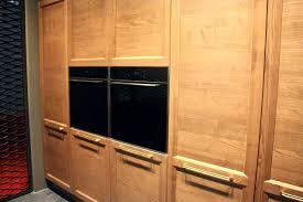 stosa cucine kitchen cabinets handle aria kitchen