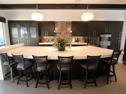 kitchen kitchen island with seating 9 kitchen island with