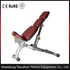 Life Fitness Multi Adjustable Bench Multi Bench Press Multi Bench Press Suppliers And Manufacturers