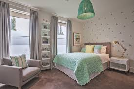 fresh mint loved completing this beautifully minty tween room fresh mint loved completing this beautifully minty tween room for a gorgeous 10 year old