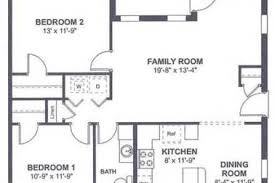 country cottage floor plans house plans for country homes internetunblock us internetunblock us