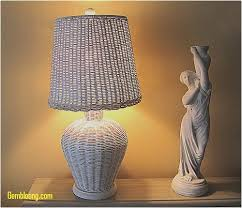 Bright Floor Lamp Table Lamps Design Awesome Very Bright Table Lamps Very Bright