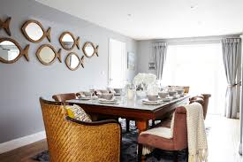 hamptons beach house luxury holiday accommodation west sussex