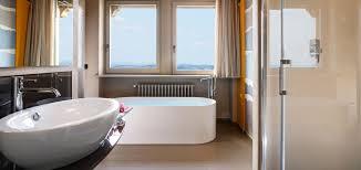 titan bagno san marino photogallery titano suites hotel san marino ghsm