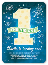 birthday invitations u0026 birthday party invites shutterfly