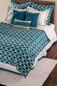 154 best teal bedroom ideas images on pinterest teal bedrooms