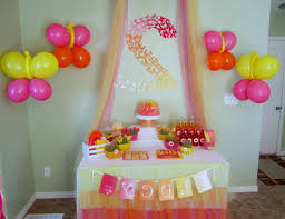 Home Party Ideas Activities For Birthday Parties At Home Home Party Ideas