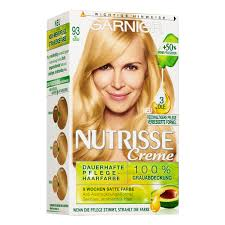 garnier nutrisse 93 light golden blonde reviews garnier nutrisse light golden blonde hair color ideas and styles