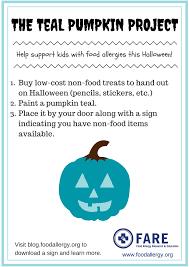 Non Food Halloween Treats An Allergy Friendly Halloween U2013 Find Me Gluten Free