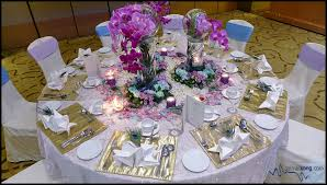 wedding backdrop kl happily after begins renaissance hotel kuala lumpur i m
