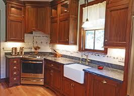 Kitchen Design Center Portfolio Kitchen Design Center