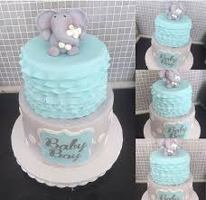different baby shower 140 best baby shower ideas images on
