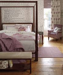 laura ashley home autumn winter 2013 by laura ashley middle east