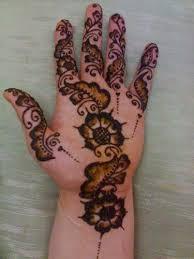 henna mehdi tattoos design ideas for women teen girls hand