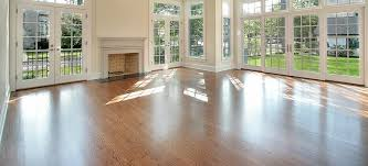 how to care for hardwood and engineered wood floors flooring